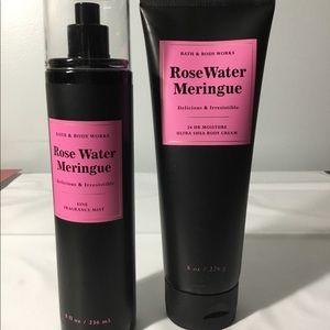 NEW!! Bath & Body Works fragrance